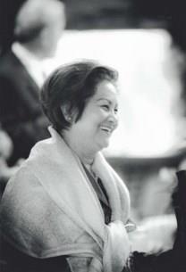 Hory Chuop Outhuok obituary photo