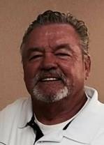 William Lee Clark obituary photo