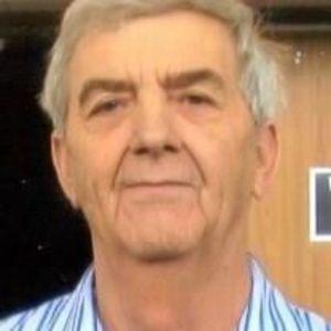 Raymond Jay HOLM