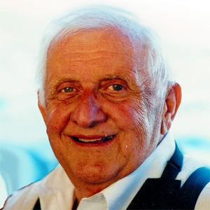 Carman Michael Rinaldi Obituary Photo