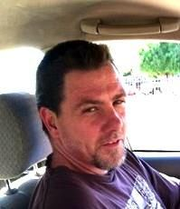 John Frederick Waller obituary photo
