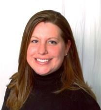 Sarah Louise Bingham obituary photo