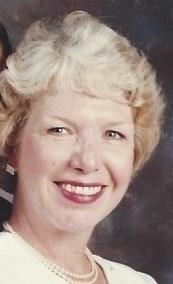 Carol Ann Valdivia obituary photo