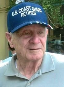 Clifton C. Williams obituary photo