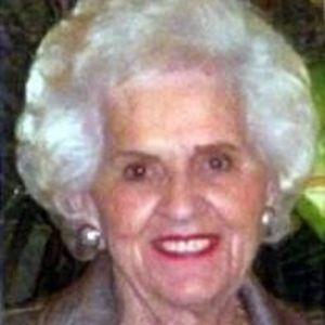 Edna E. Lucas
