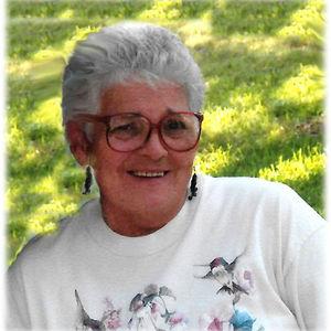 Carolyn Bice Kelton