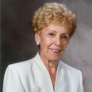 Rose M. DeStefano