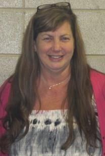 Marcella Elaine Petersen obituary photo