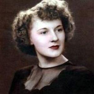 Marie G. Netherland