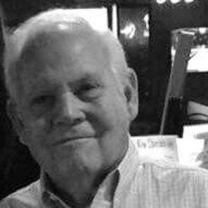 Larry Joe Litchfield