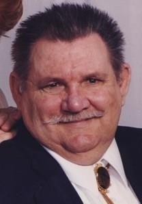 Michael John Brunet, Sr. obituary photo