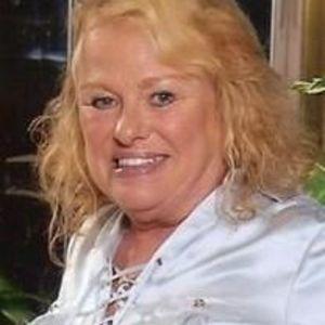 Linda Kay Linardi