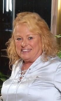 Linda Kay Linardi obituary photo