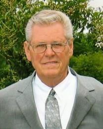 Scott Perry Masters obituary photo