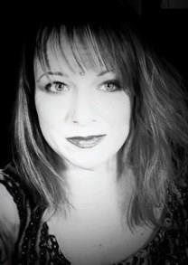 Brenda Sue Mashburn obituary photo