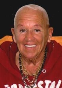 Maryann M. Bucco obituary photo