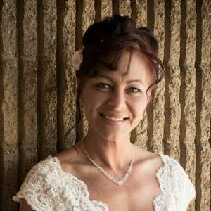 Mrs. Kimberly Ann Miller Phipps-Schroerlucke