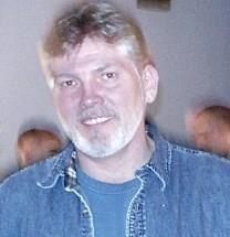 Donald J. Arnold, Sr. obituary photo