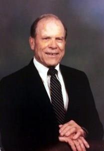 Bennye Wayne Gulley obituary photo