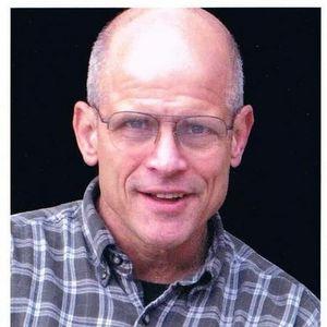 Philip R. Brozier