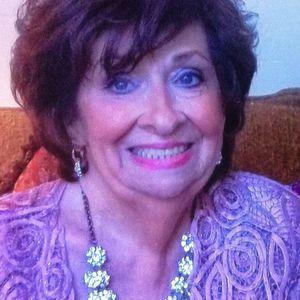 Dolores A. Edwards Obituary Photo