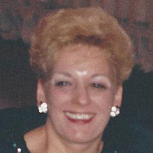 JOANNE K. HARDY