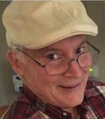 Sterling M. Hamilton obituary photo