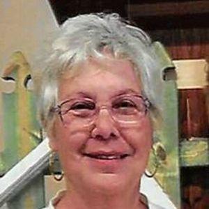 Judy A. Gacek