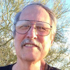 Steven L. Storm