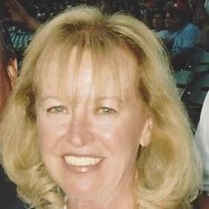 Barbara Ann Highberg Obituary Photo