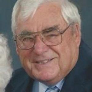 Robert E. Hornecker