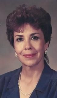 Dee Helen Cordova obituary photo