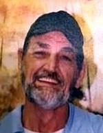 Wayne Terry Fritz obituary photo