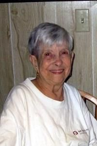Carmen Maria Vazquez obituary photo
