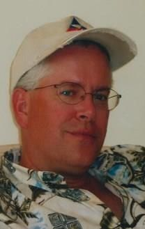 William Charles Tillson obituary photo