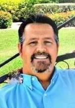 Trent Daniel Hughes obituary photo