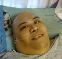 Tony Canh Nguyen obituary photo