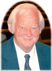 Tommy Lloyd Woods obituary photo
