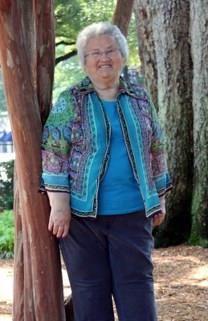 Sammie Lane Brown obituary photo