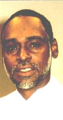 Bennie Figures, Jr. obituary photo