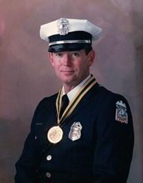 Charles Michael Kistler obituary photo