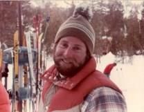 Robbie M. Slaughter obituary photo