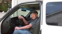 David Keith Romkee obituary photo