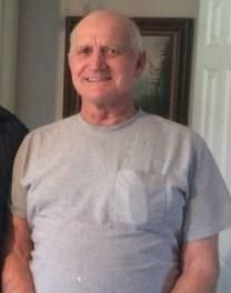 Leonard J. Karasek obituary photo