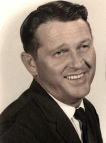 Julian M. Duggan, obituary photo