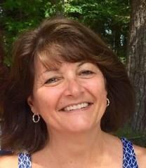 Julie Ann Willette obituary photo