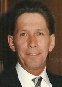 James Lamar Payne obituary photo
