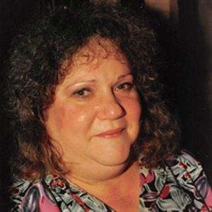 Mollie Anna Solomon Obituary Photo