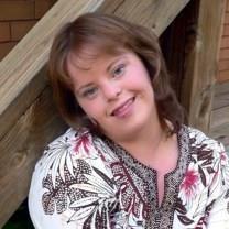 Brittany Nicole Higdon obituary photo
