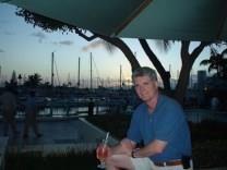 Everett B. CHAMBERLAIN obituary photo